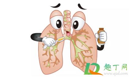 咳嗽一直不好是什么原因3