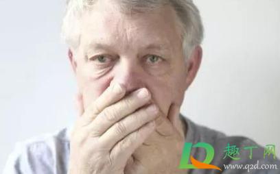 口臭怎么治最有效的方法4