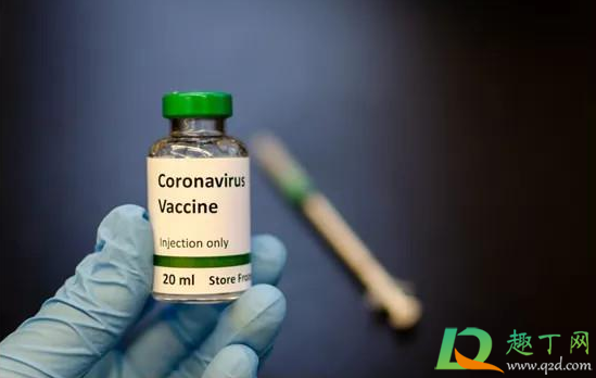 打新冠疫苗可以做胃镜吗 2
