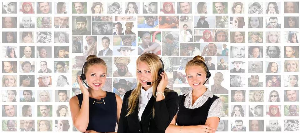 腾讯人工客服电话号码是多少啊(腾讯人工客服的电话号码是多少)插图