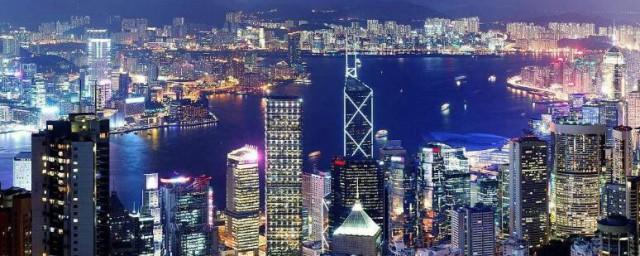 我国哪座城市素有日光城之称(我国被称为日光城的城市)插图