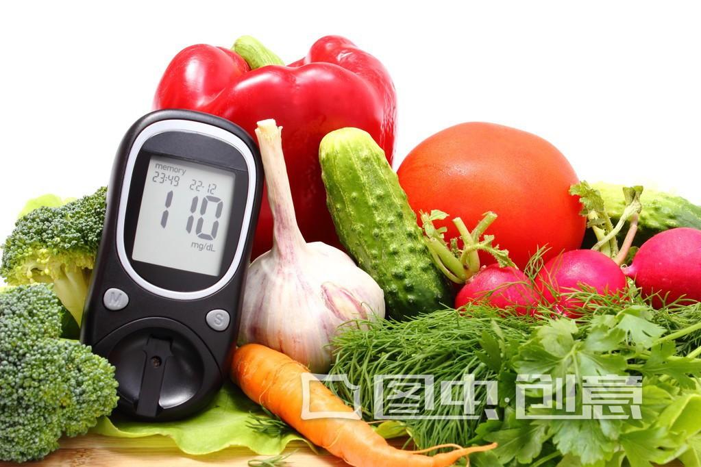 糖尿病能吃什么食物(糖尿病能吃什么食物和水果)