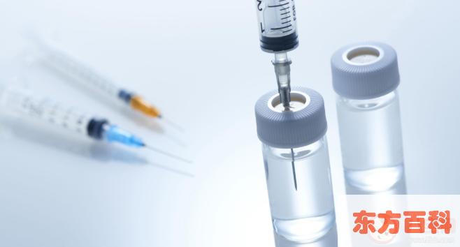 打完新冠疫苗后哪些事不能做 新冠疫苗接种相关禁忌解答(新冠疫苗接种后禁忌症)插图