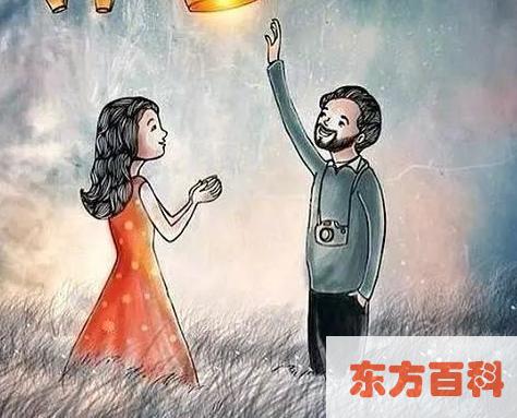 七夕表白情话15字以内 七夕甜到爆炸的表白语(七夕情话表白句子)