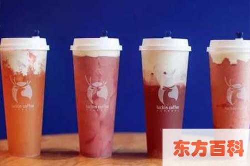 小鹿茶加盟费多少 开一家小鹿茶店需要多少钱(小鹿茶加盟费肖战)插图