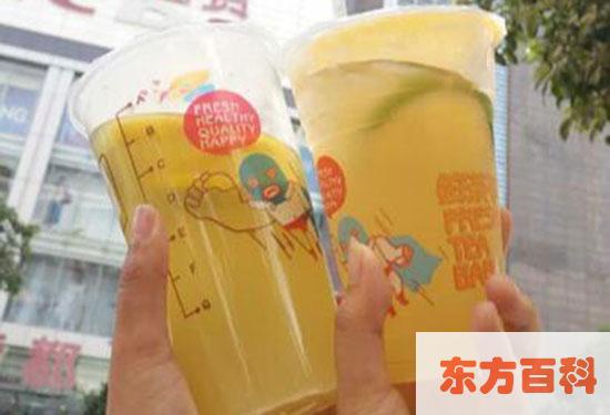 鲜茶亭奶茶加盟费多少钱 加盟鲜茶亭奶茶需要多少钱(茶亭序奶茶店加盟费)