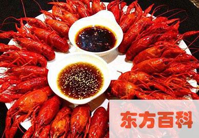 红盔甲小龙虾加盟费 投资红盔甲小龙虾要多少钱(红盔甲小龙虾官网)