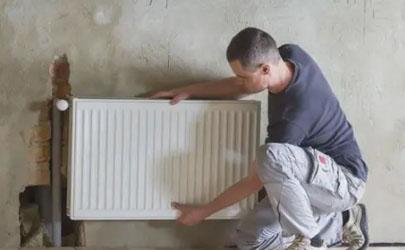 强制停暖后还用补交暖气费吗
