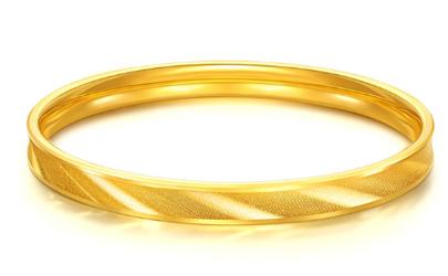 一口价黄金3000多能当多少钱(3000元的一口价黄金有多克)