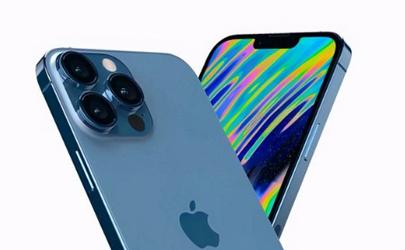 iPhone13promax可以用两个微信吗(iphone12promax可以登录两个微信吗)