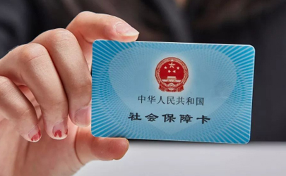 社保卡骗局又出新套路2021(社保卡诈骗套路)