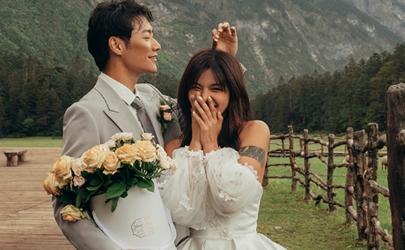 结婚不办婚礼正常吗(结婚不办婚礼)