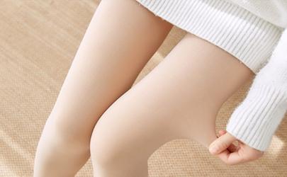 光腿神器单层的好还是双层的好(光腿神器都是双层的吗)
