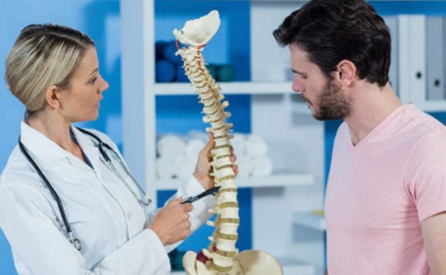 三个动作治好颈椎病很有效(哪些动作可以治疗颈椎病)
