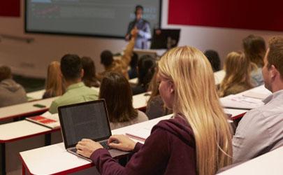 2022高考网上报名什么时候截止(2021年高考网上报名截止时间)