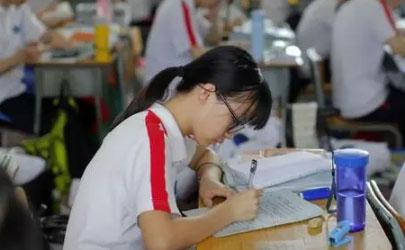 2022年高考双女户加分吗(高考双女户是否加分)
