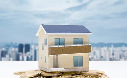 买二手房契税按几个点交(买2手房契税是什么意思,应该收几个点?)