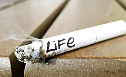 戒烟灵是真的可以帮助戒烟吗(戒烟灵对人有危害吗)