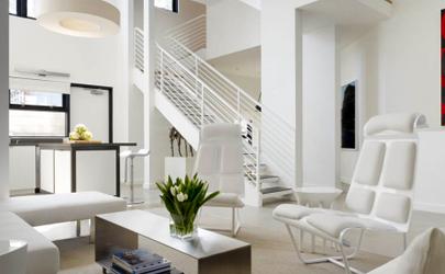 住宅性质的公寓可以落户吗